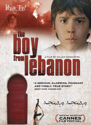 Killer Kid is the best movie in Teufik Jallab filmography.