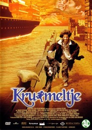 Kruimeltje is the best movie in Thekla Reuten filmography.