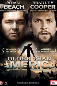 Older Than America is the best movie in Tantoo Cardinal filmography.