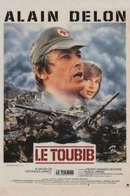 Le toubib is the best movie in Michel Auclair filmography.