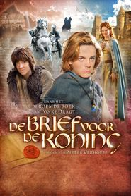 De brief voor de koning is the best movie in Derek de Lint filmography.
