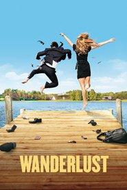 Wanderlust is the best movie in Ken Marino filmography.