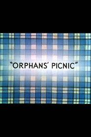Partie de campagne is the best movie in Jean Renoir filmography.