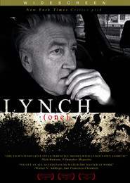 Lynch is the best movie in Weronika Rosati filmography.
