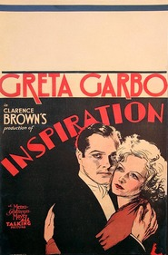 Inspiration is the best movie in Beryl Mercer filmography.