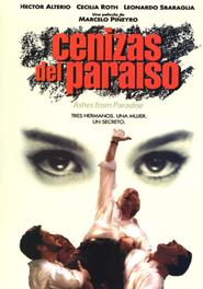 Cenizas del paraiso is the best movie in Jorge Marrale filmography.