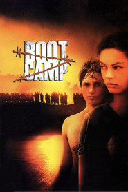Boot Camp - movie with Mila Kunis.