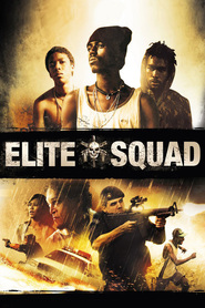 Tropa de Elite is the best movie in Wagner Moura filmography.