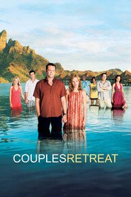 Couples Retreat is the best movie in Kristen Bell filmography.