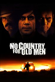 No Country for Old Men - movie with Stephen Root.