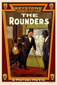 The Rounders is the best movie in Wallace MacDonald filmography.