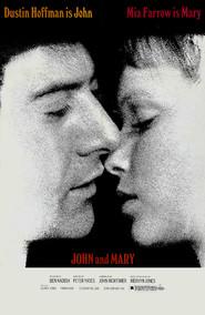 Film John and Mary.