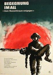Mechte navstrechu is the best movie in Otar Koberidze filmography.