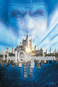 The 10th Kingdom - movie with Rutger Hauer.