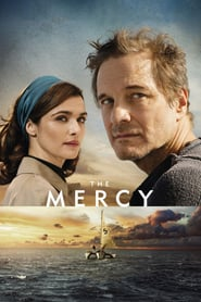 The Mercy - movie with Ken Stott.