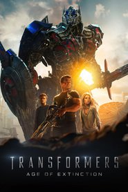 Transformers: Age of Extinction is the best movie in Nicola Peltz filmography.