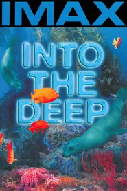 Into the Deep - movie with Kate Nelligan.