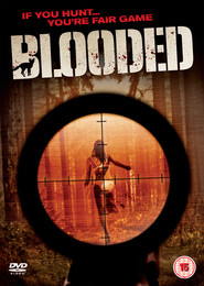 Blooded is the best movie in Djozef Kloska filmography.