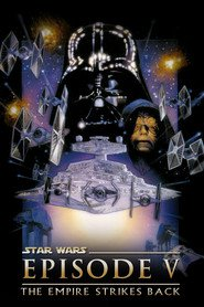 Star Wars: Episode V - The Empire Strikes Back is the best movie in Mark Hamill filmography.