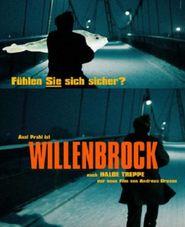 Willenbrock is the best movie in Tilo Pruckner filmography.