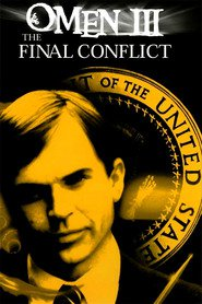 The Final Conflict - movie with Rossano Brazzi.