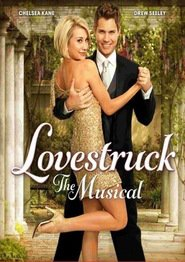 Lovestruck: The Musical is the best movie in Jane Seymour filmography.