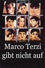Mery per sempre is the best movie in Michele Placido filmography.