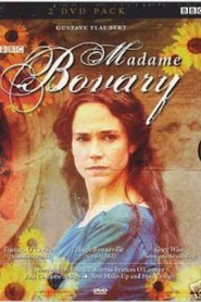 Madame Bovary is the best movie in Hugh Bonneville filmography.