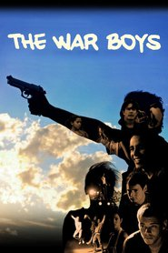 The War Boys is the best movie in Brian Smith filmography.