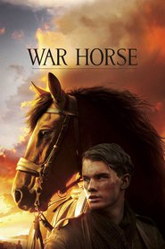War Horse is the best movie in Emily Watson filmography.