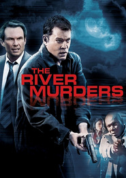 The River Murders - movie with Ray Liotta.