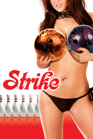 Strike is the best movie in Clayne Crawford filmography.