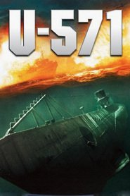U-571 is the best movie in Jake Weber filmography.