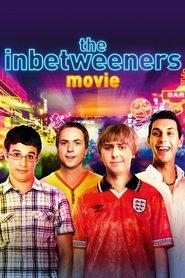 The Inbetweeners Movie is the best movie in Laura Haddock filmography.