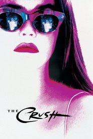 The Crush is the best movie in Cary Elwes filmography.