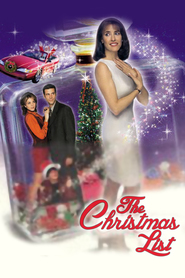 The Christmas List is the best movie in Mimi Rogers filmography.