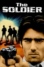 The Soldier is the best movie in Alberta Watson filmography.