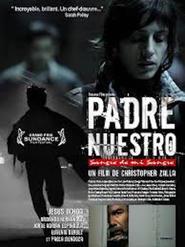 Padre Nuestro is the best movie in Eugenio Derbez filmography.