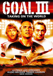 Goal! III is the best movie in Christopher Fairbank filmography.