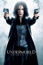 Film Underworld: Awakening.