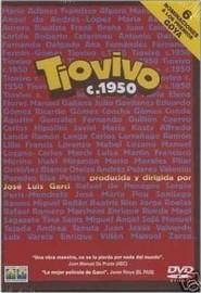 Tiovivo c. 1950 is the best movie in Frank Brana filmography.