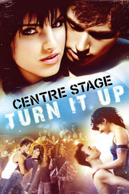 Center Stage: Turn It Up is the best movie in Kenny Wormald filmography.