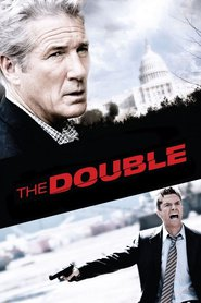 The Double is the best movie in Topher Grace filmography.