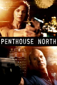 Penthouse North - movie with Michael Keaton.