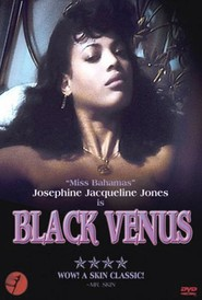 Black Venus is the best movie in Domiziano Arcangeli filmography.