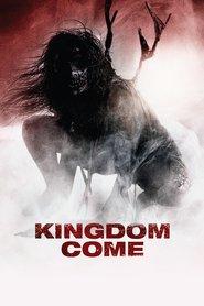 Kingdom is the best movie in Nick Jonas filmography.