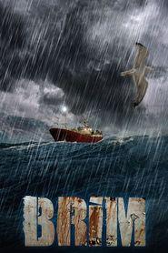Brim is the best movie in Gísli Örn Garðarsson filmography.