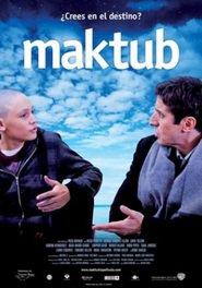 Maktub is the best movie in Aitana Sanchez-Gijon filmography.