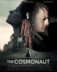 The Cosmonaut is the best movie in Greg Blekford filmography.
