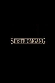 Sidste omgang - movie with Thomas Bo Larsen.
